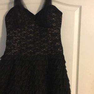 Cocktail dress!!'
